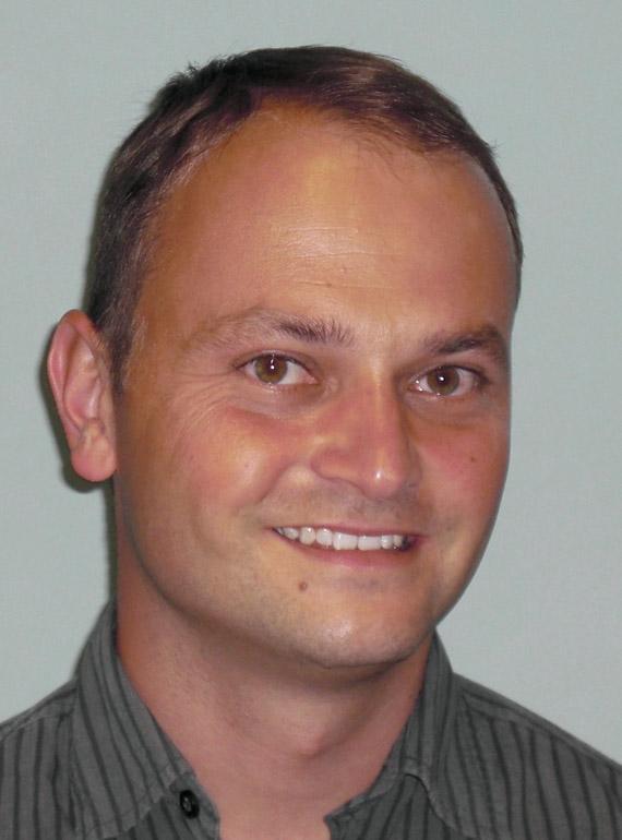 Praxis Shouldercare - Dr. Falk Gröger